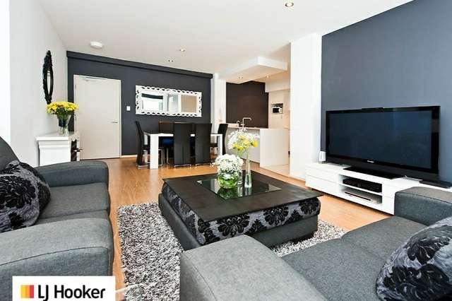 45/8 Hordern Street, Victoria Park WA 6100
