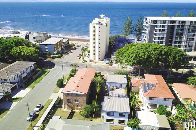 2/19 Prince Edward Parade, Redcliffe QLD 4020