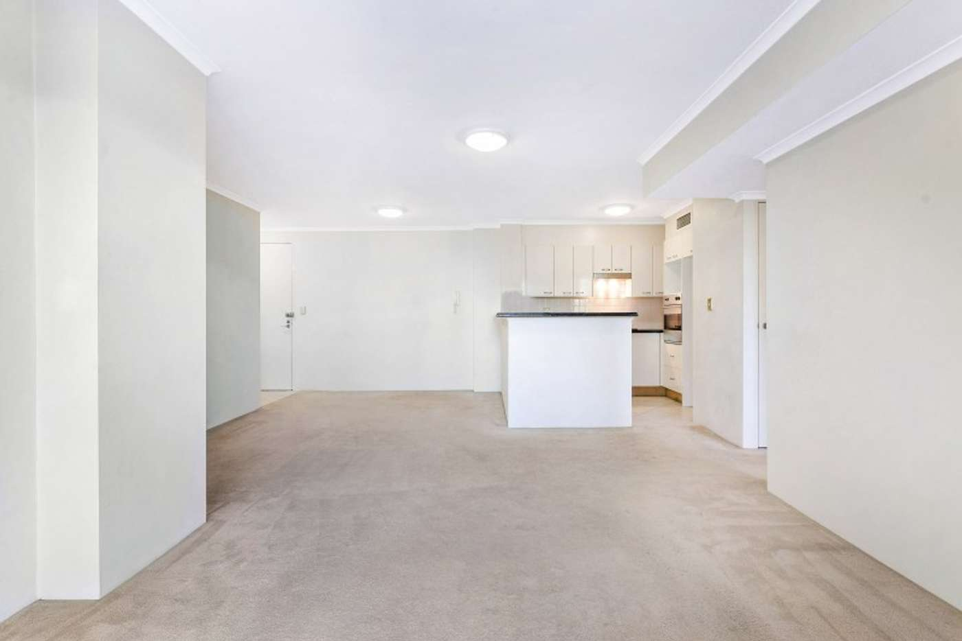 Main view of Homely apartment listing, 755/83-93 Dalmeny Avenue, Rosebery NSW 2018