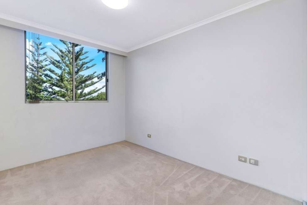 Third view of Homely apartment listing, 755/83-93 Dalmeny Avenue, Rosebery NSW 2018