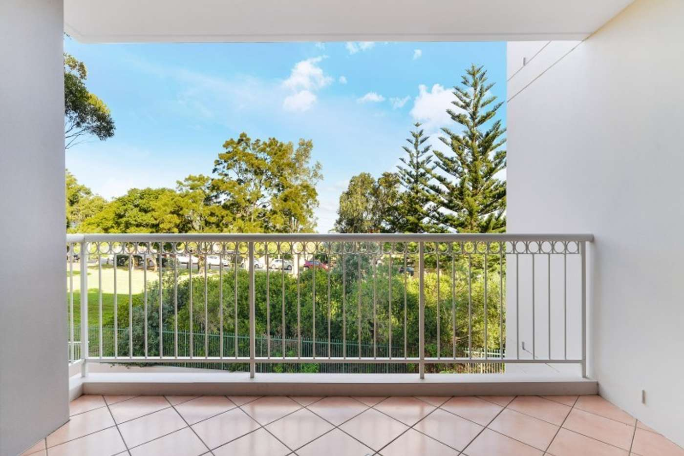 Sixth view of Homely apartment listing, 755/83-93 Dalmeny Avenue, Rosebery NSW 2018