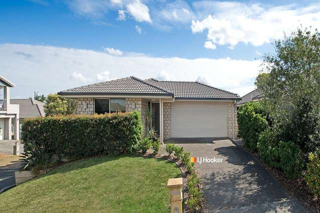 30 Miers Crescent, Murrumba Downs QLD 4503
