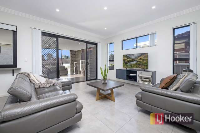 10 Neutral Ave, Birrong NSW 2143