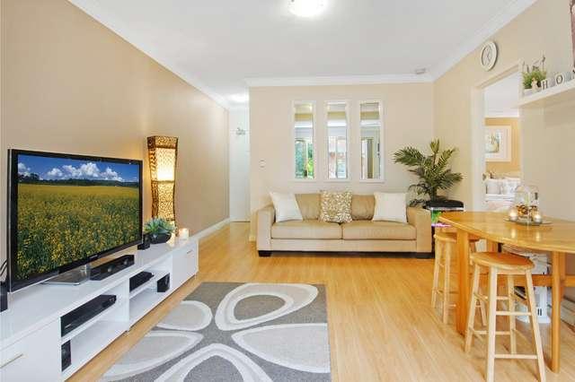 13/52 Boronia Street, Kensington NSW 2033