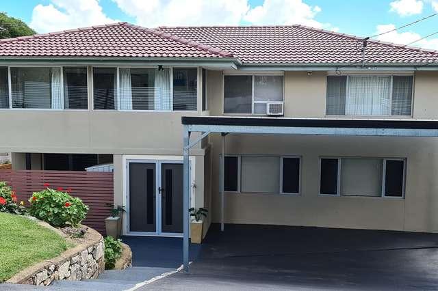 15 Gonzales Street, Macgregor QLD 4109
