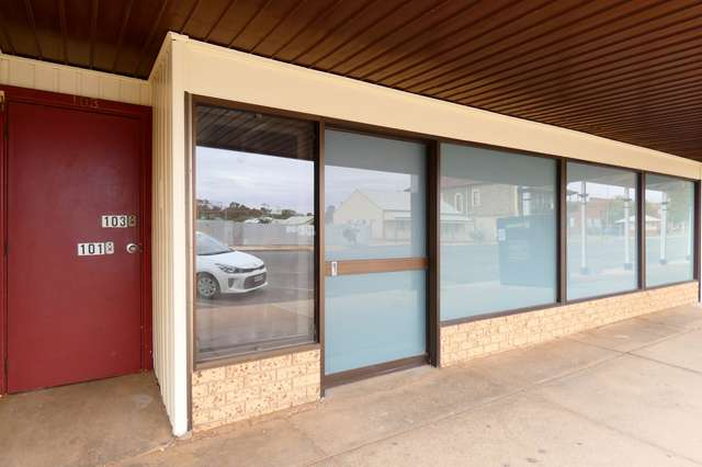 101 Argent Street, Broken Hill NSW 2880