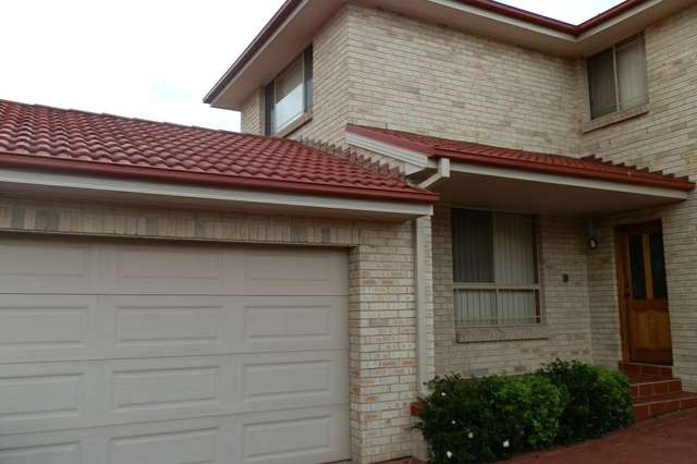 29 Collins Street, Pendle Hill NSW 2145