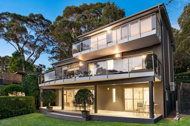 13 Kennedy Place, Bayview NSW 2104