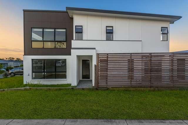 2 Cassia Drive, Coomera QLD 4209