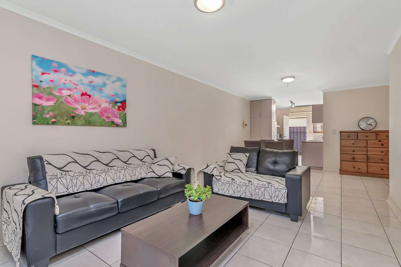 Main view of Homely unit listing, Unit 4/12-26 Willcox Street, Adelaide SA 5000