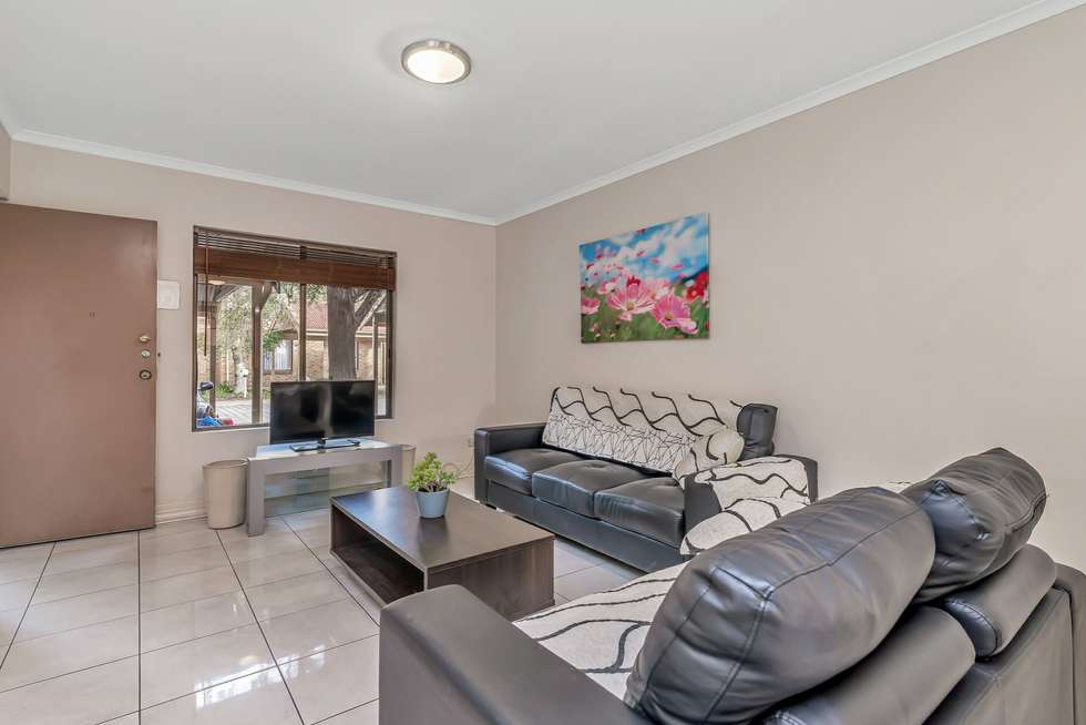 Third view of Homely unit listing, Unit 4/12-26 Willcox Street, Adelaide SA 5000
