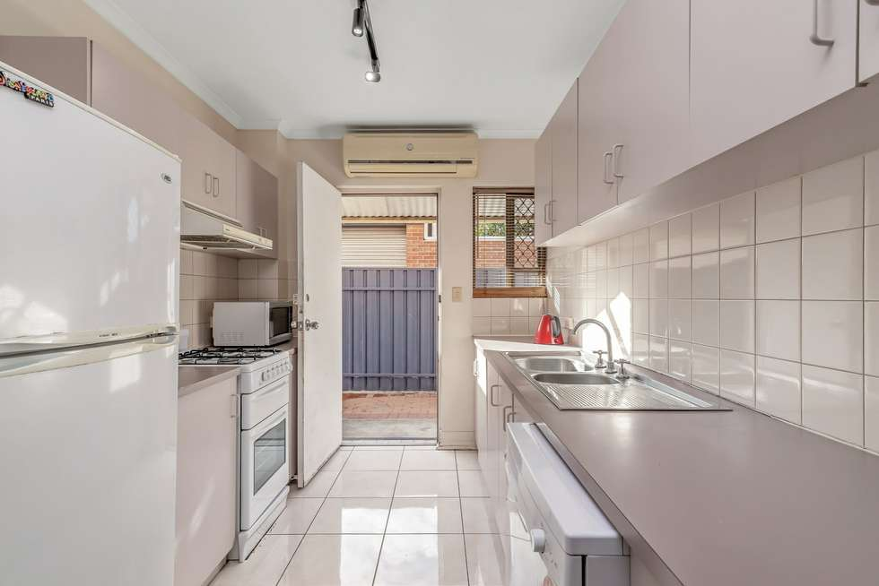 Fifth view of Homely unit listing, Unit 4/12-26 Willcox Street, Adelaide SA 5000