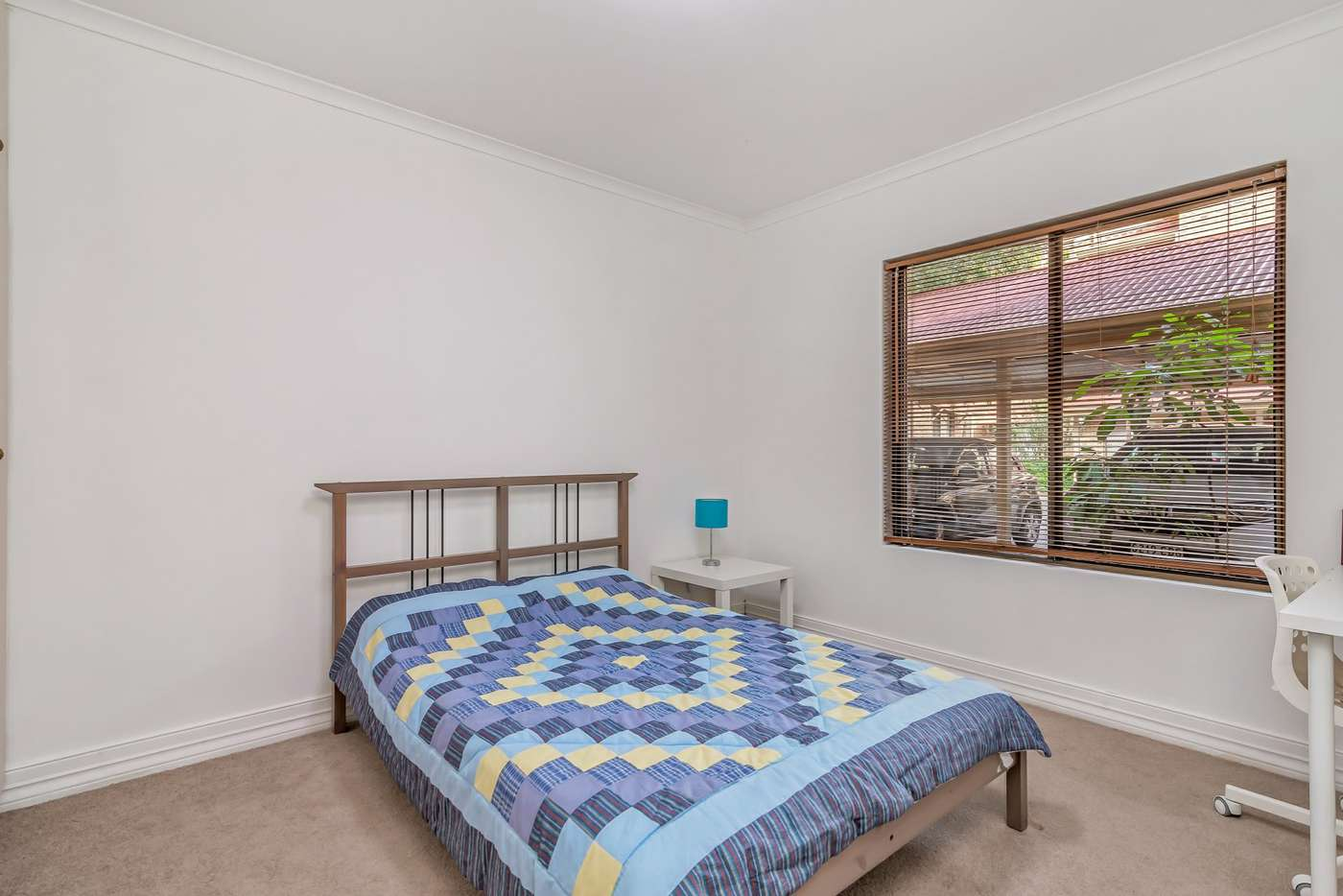 Seventh view of Homely unit listing, Unit 4/12-26 Willcox Street, Adelaide SA 5000
