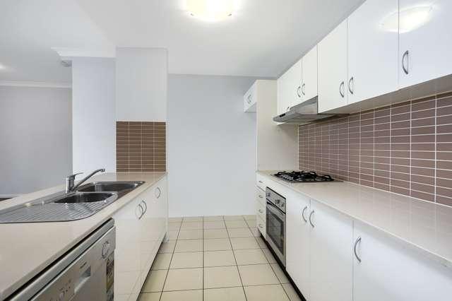 33/254 Beames Ave, Mount Druitt NSW 2770