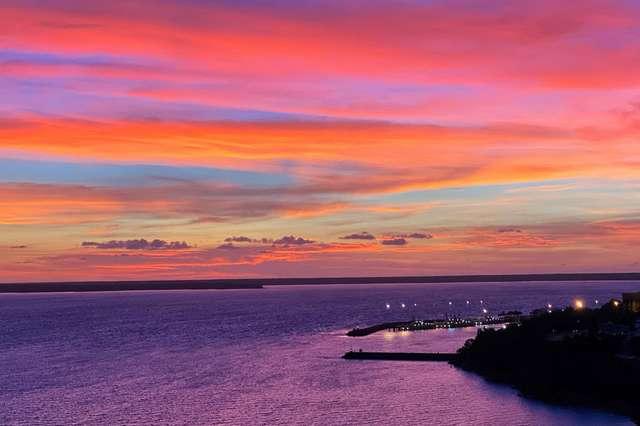 219/130 Esplanade, Darwin City NT 800
