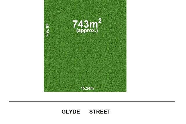 14 Glyde Street, Albert Park SA 5014