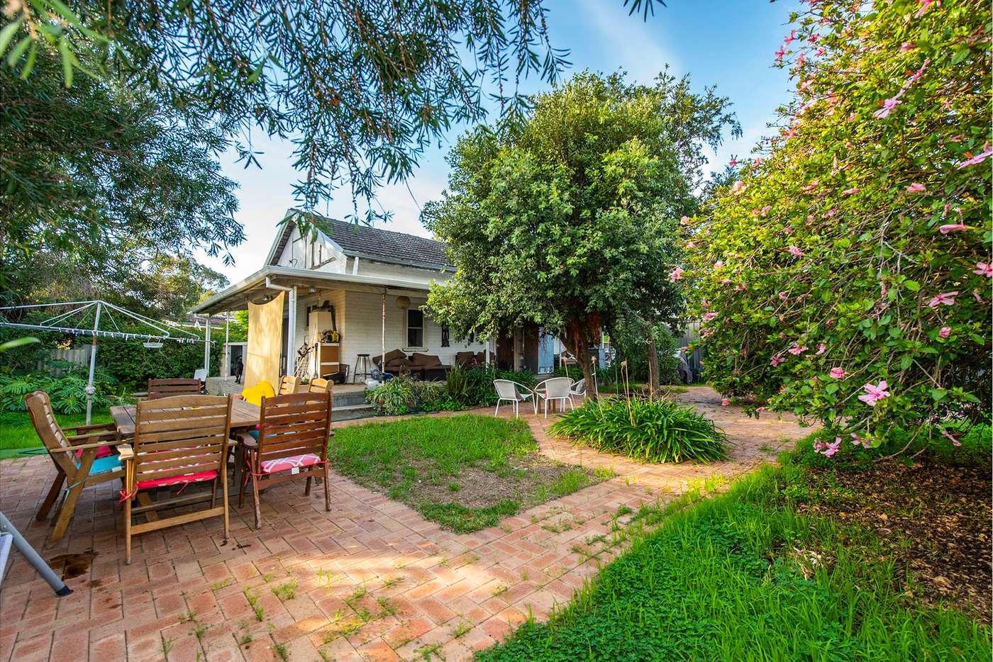 Main view of Homely house listing, 110 Canning Road, Kalamunda WA 6076