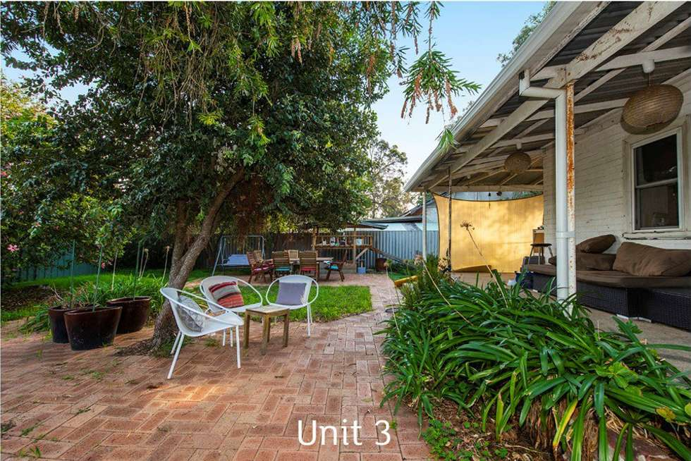 Second view of Homely house listing, 110 Canning Road, Kalamunda WA 6076