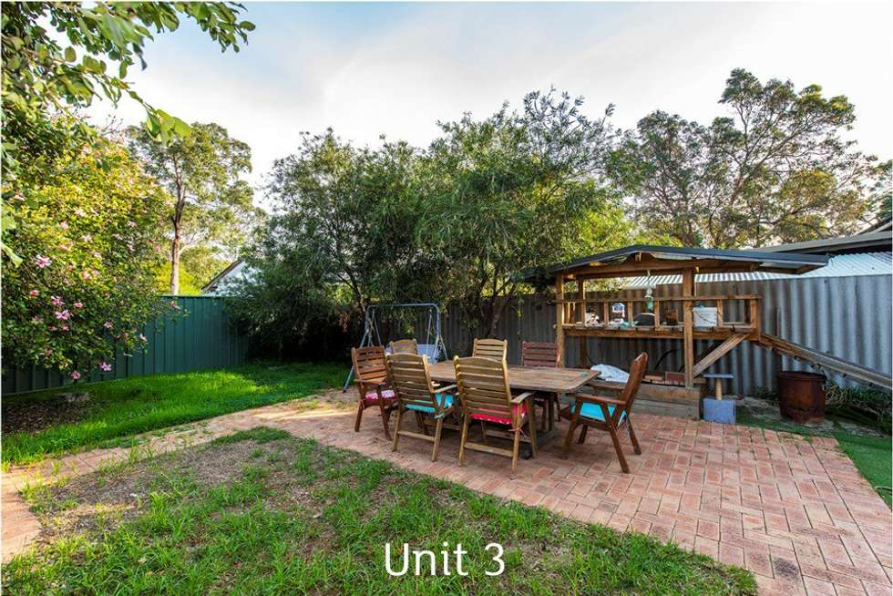 Fourth view of Homely house listing, 110 Canning Road, Kalamunda WA 6076