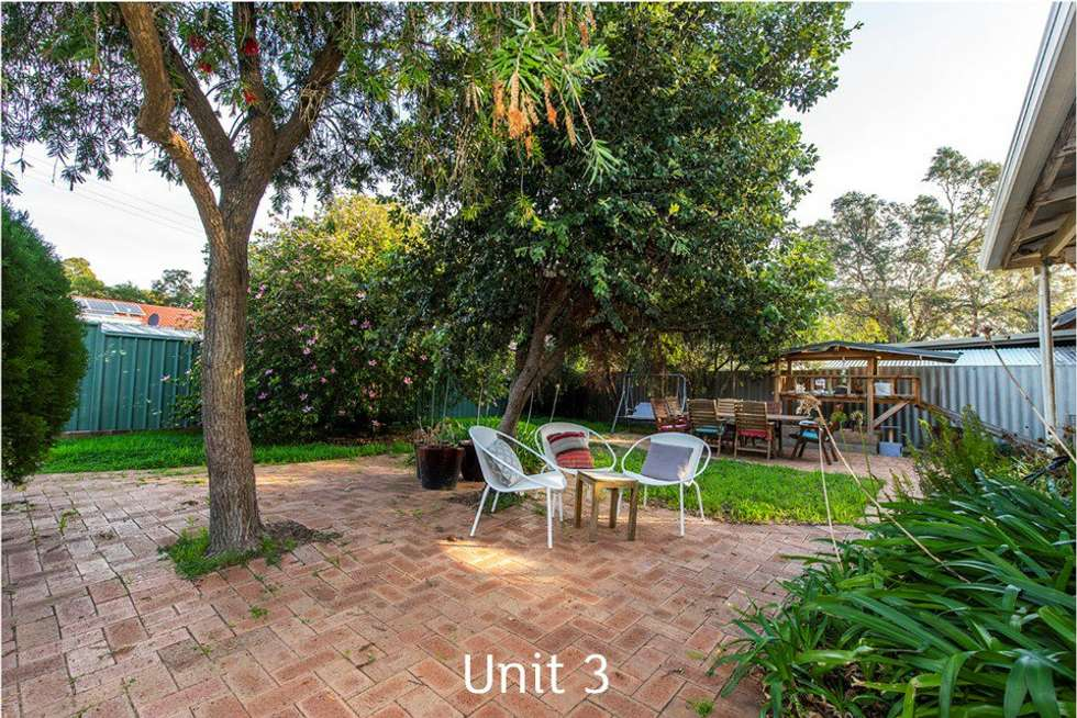 Fifth view of Homely house listing, 110 Canning Road, Kalamunda WA 6076