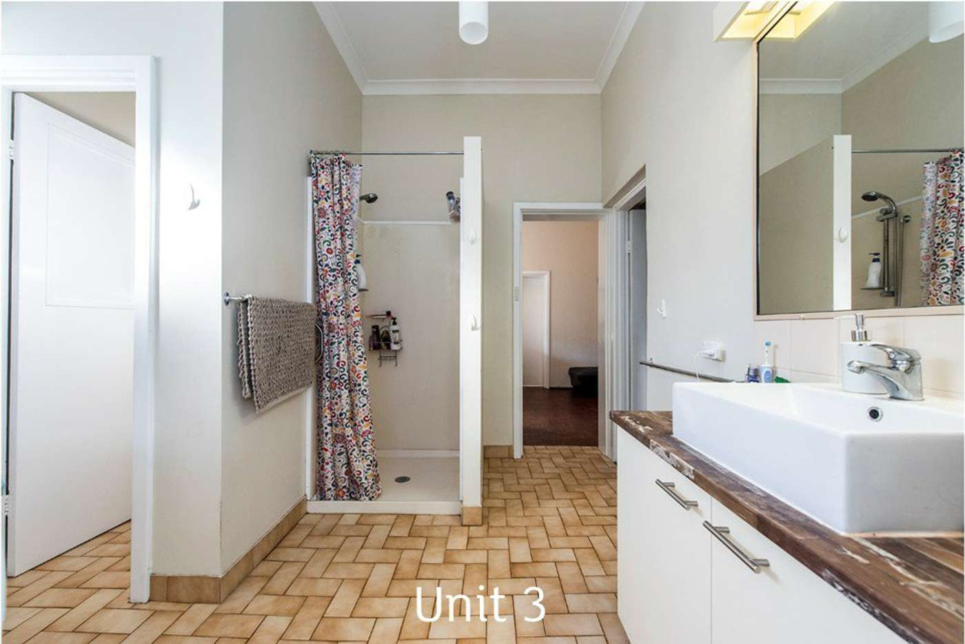 Seventh view of Homely house listing, 110 Canning Road, Kalamunda WA 6076