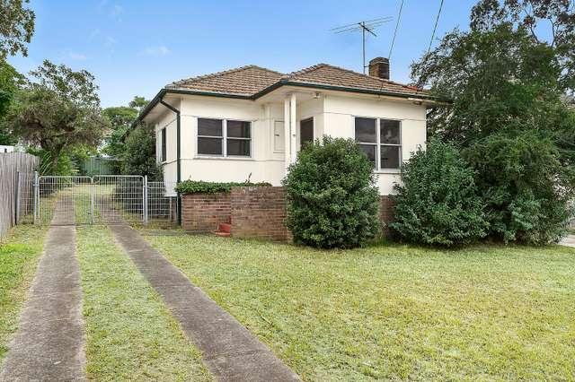 23 Victoria Street, Merrylands NSW 2160