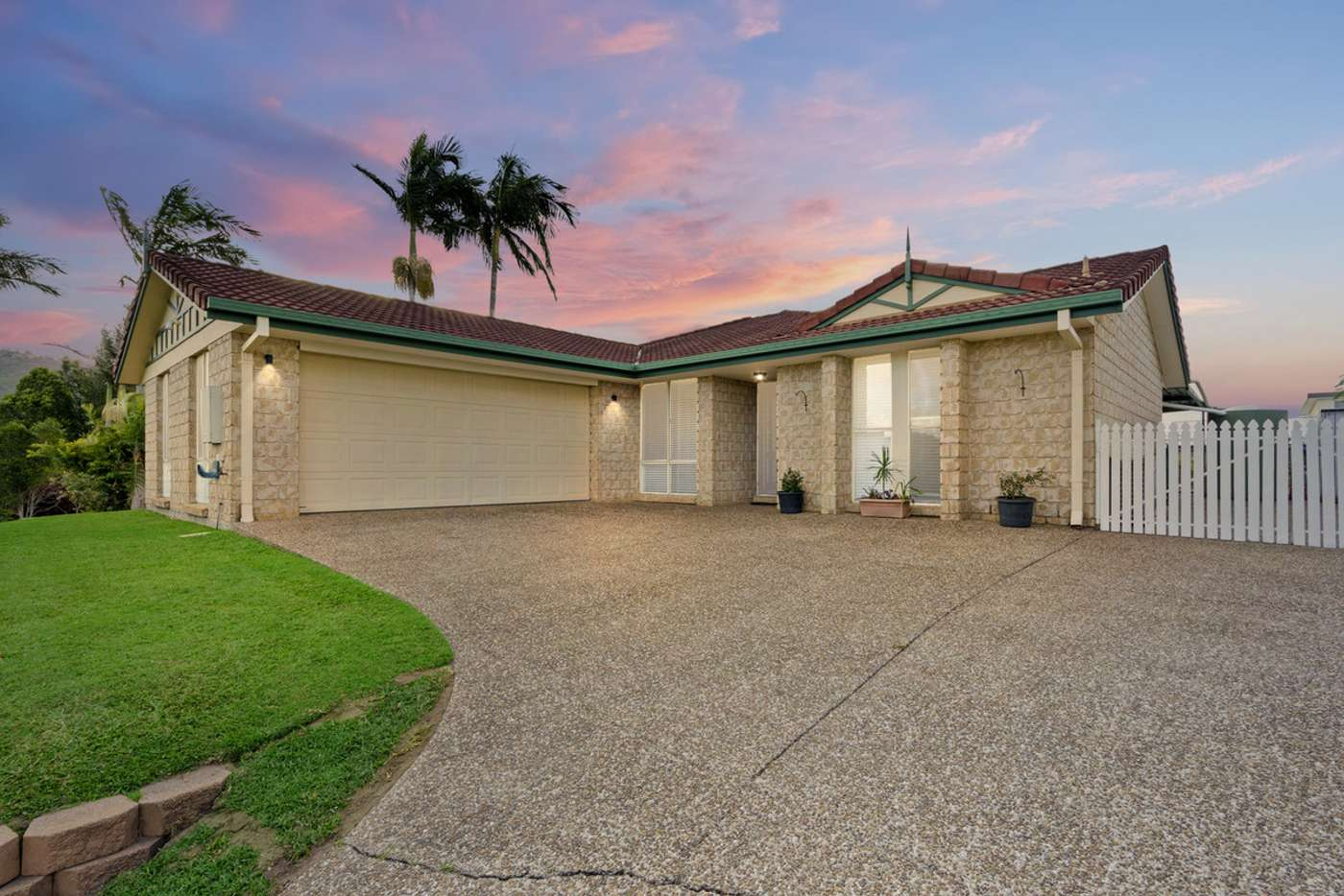 Main view of Homely house listing, 15 Ferricks Court, Upper Coomera QLD 4209