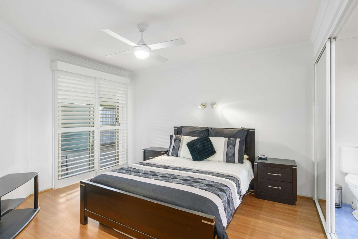 Sixth view of Homely house listing, 15 Ferricks Court, Upper Coomera QLD 4209