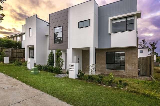 1/263/10 Banksia Road, Coomera QLD 4209