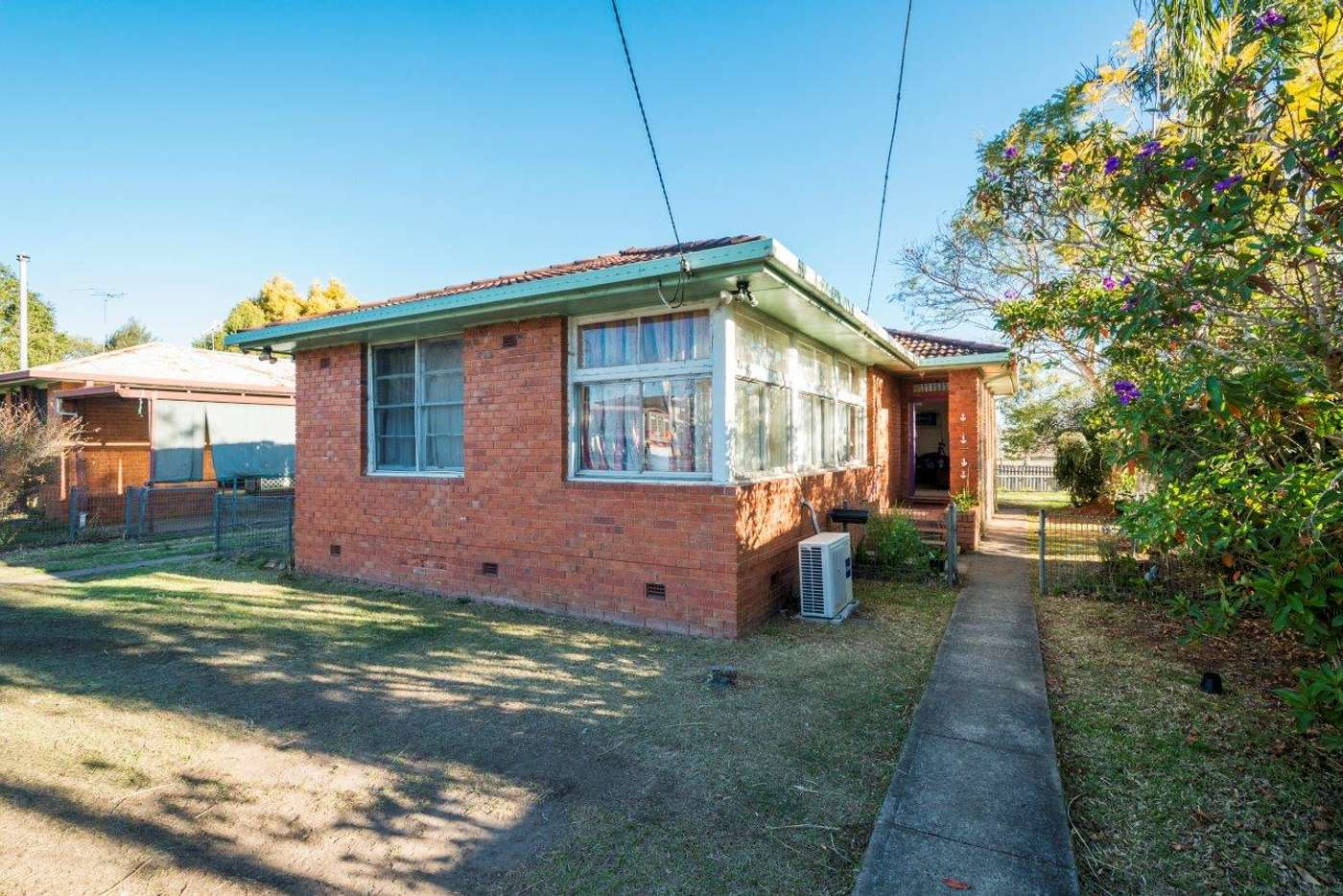 Main view of Homely house listing, 260 Ryan Street, South Grafton NSW 2460