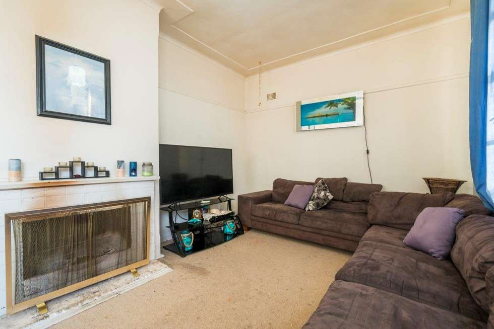 Second view of Homely house listing, 260 Ryan Street, South Grafton NSW 2460