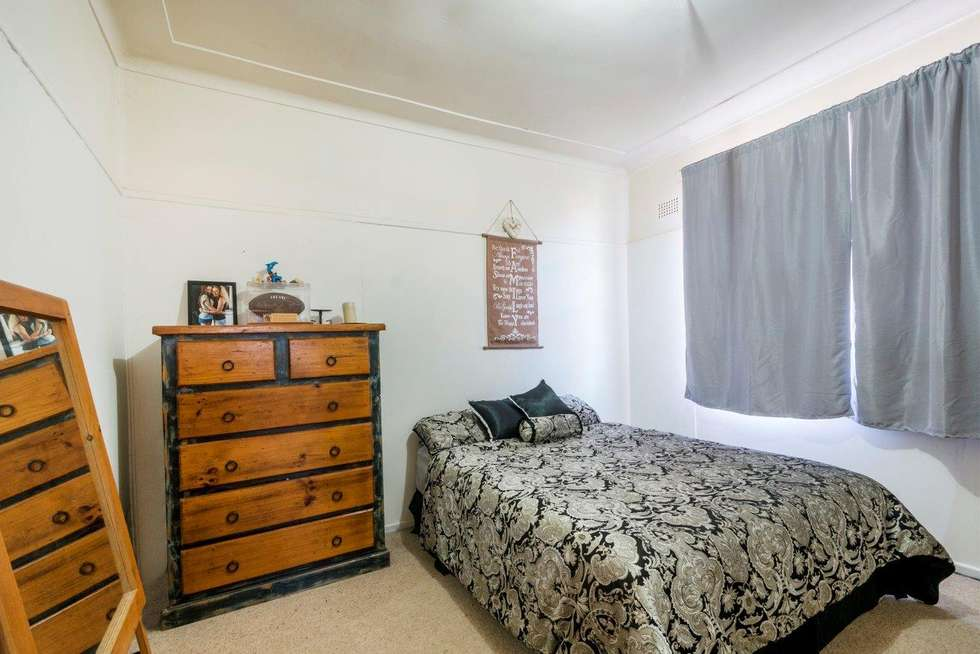 Fourth view of Homely house listing, 260 Ryan Street, South Grafton NSW 2460