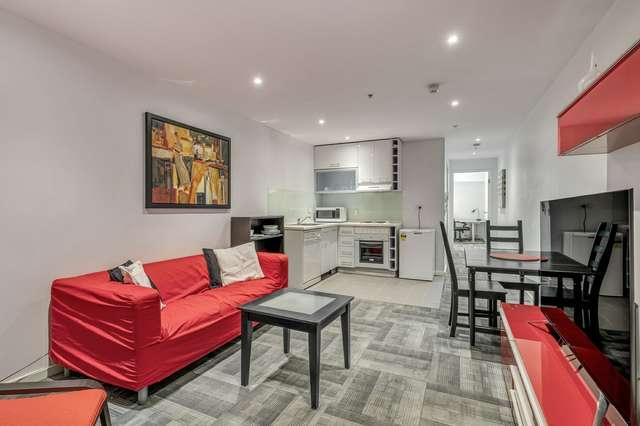 Apartment 306/9 Paxtons Walk, Adelaide SA 5000