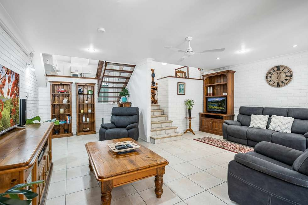 Fourth view of Homely townhouse listing, Unit 10/32 Bendena Terrace, Carina Heights QLD 4152