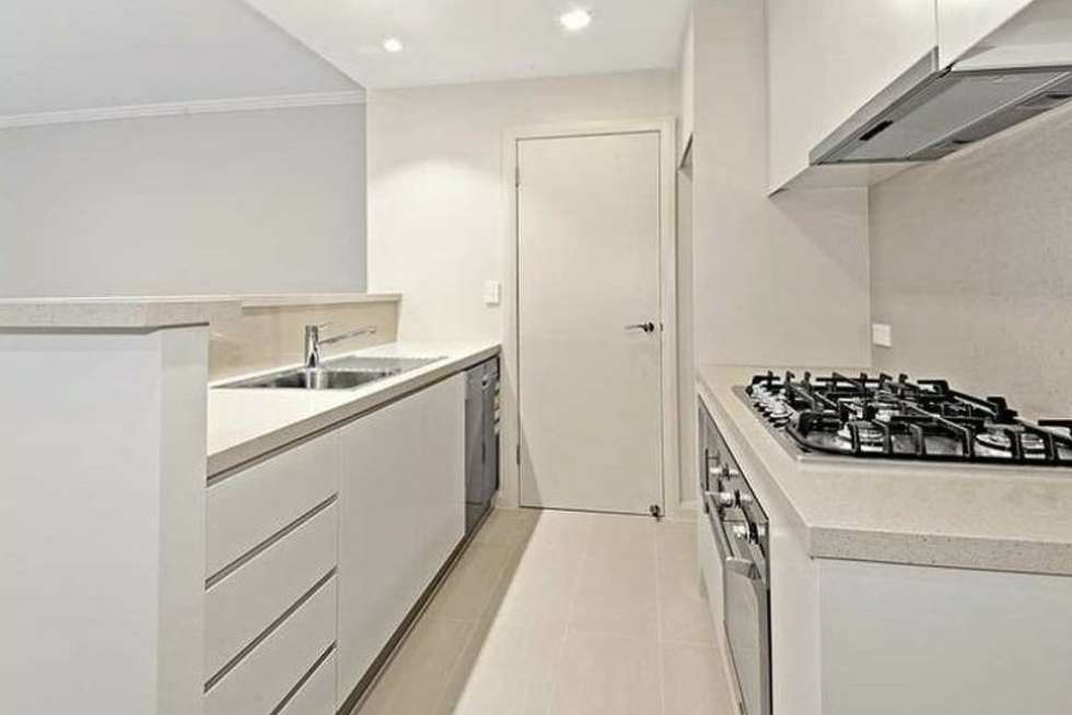 Third view of Homely unit listing, 701/3 Waterways St, Wentworth Point NSW 2127