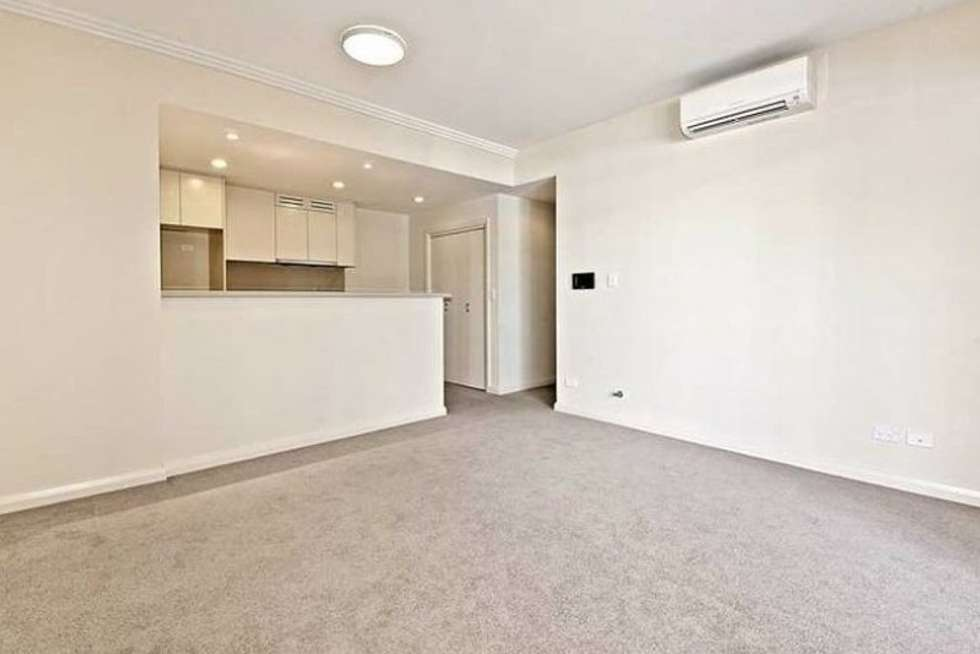 Fourth view of Homely unit listing, 701/3 Waterways St, Wentworth Point NSW 2127