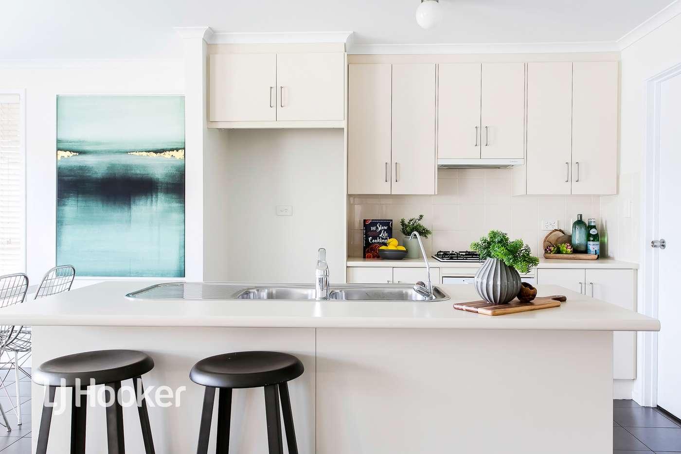 Fifth view of Homely house listing, 54 William Langman Circuit, Ridleyton SA 5008