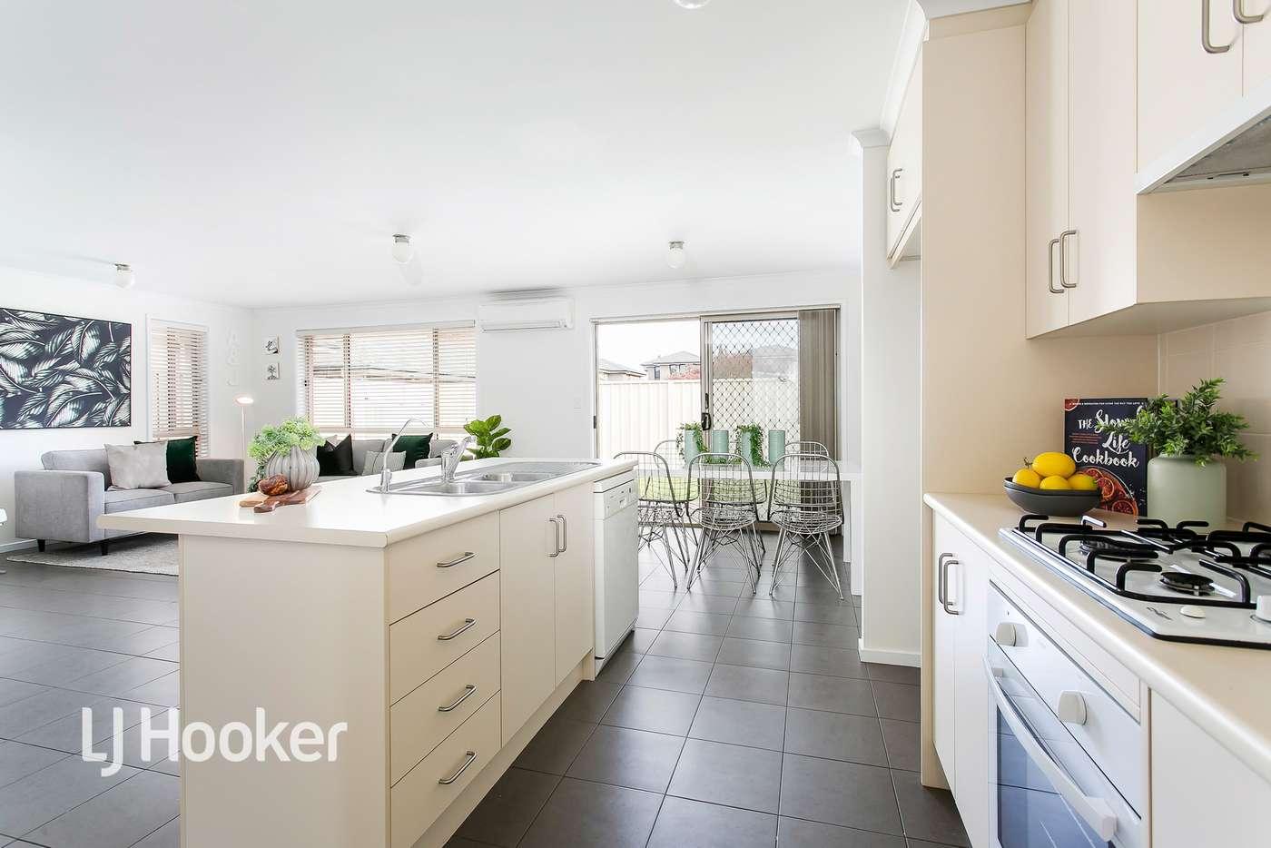 Sixth view of Homely house listing, 54 William Langman Circuit, Ridleyton SA 5008