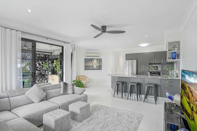 14/19-23 Minnie Street, Parramatta Park QLD 4870