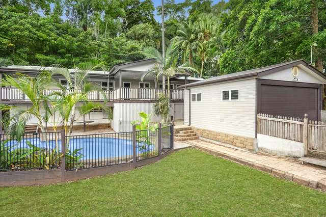 15 Down Street, Freshwater QLD 4870