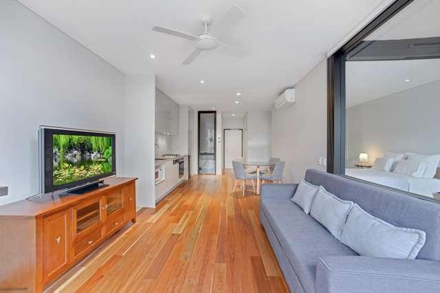 209/2 Galaup Street, Little Bay NSW 2036