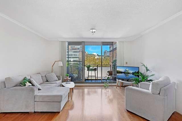 36/11-33 Maddison Street, Redfern NSW 2016
