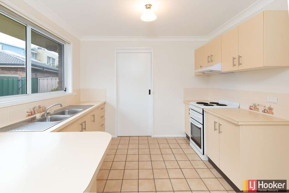 Fourth view of Homely villa listing, 1/4 Heath Avenue, Tuncurry NSW 2428