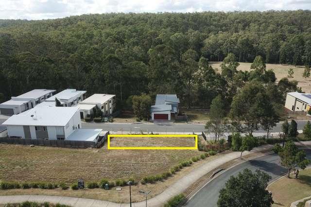 Lot 2/44 Scoparia Drive, Brookwater QLD 4300