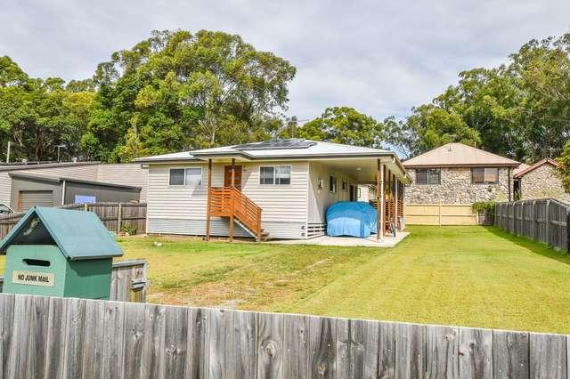 68 Jackson Road, Russell Island QLD 4184