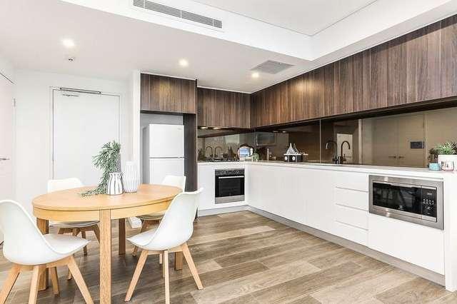 16/13-15 Mentmore Avenue, Rosebery NSW 2018