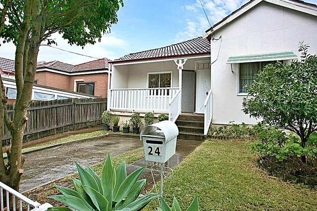 24 Barremma Road, Lakemba NSW 2195