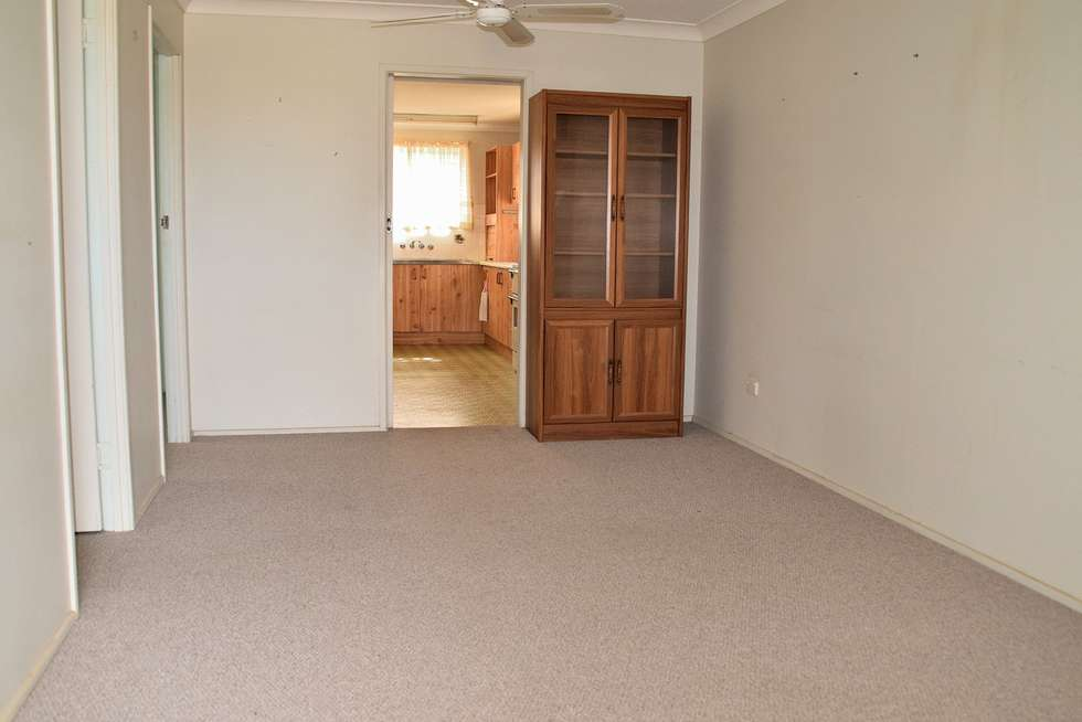 Fourth view of Homely house listing, 21 Baguley Street, Warwick QLD 4370