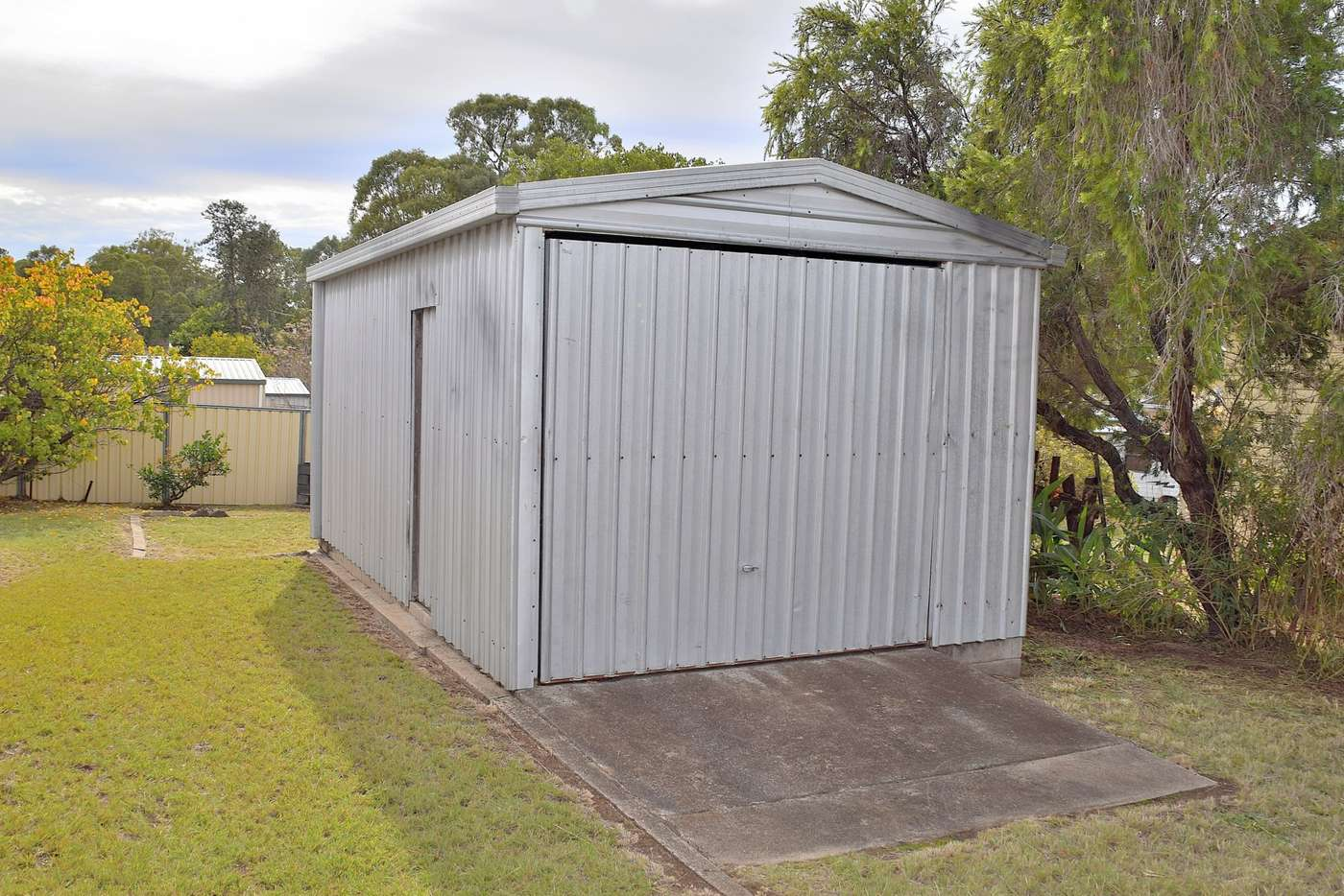 Seventh view of Homely house listing, 21 Baguley Street, Warwick QLD 4370