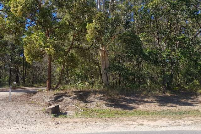 319 Centre Road, Russell Island QLD 4184